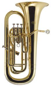 EU-1500 (1).jpg