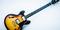 写真:Gibson CS336 静岡で中古楽器を買うなら楽器店の当店が安心!中古楽器入荷情報!!|本店