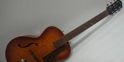 写真:Godin 5Th abenu 静岡で中古楽器を買うなら楽器店の当店が安心!中古楽器入荷情報!!|本店