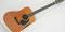 写真:S.YAIRI YD305 静岡で中古楽器を買うなら楽器店の当店が安心!中古楽器入荷情報!!|本店