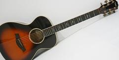 写真:Taylor 612 静岡で中古楽器を買うなら楽器店の当店が安心!中古楽器入荷情報!!|本店