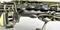 写真:ソプラノサックス カドソン(Cadeson) S108AS【中古】|本店
