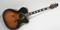 写真:中古アコギ Takamine DMP015 静岡で中古楽器を買うなら楽器店の当店が安心!中古楽器入荷情報!!|本店