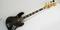 写真: 中古エレキベース Fender AMDX N3 静岡で中古楽器を買うなら楽器店の当店が安心!中古楽器入荷情報!!|本店