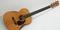 写真:中古アコギ Martin OOO16Gt 静岡で中古楽器を買うなら楽器店の当店が安心!中古楽器入荷情報!!|本店