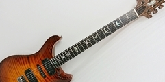 写真:中古エレキギター PRS Private Stock Modern Eagle V  本店