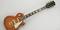 写真:中古エレキギター Bucchus BLS600 静岡で中古楽器を買うなら、売るなら、すみやグッディ本店!!|本店