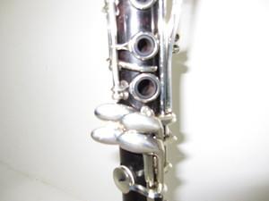 AG4975 (10).JPG