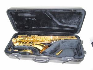 AG5182 (1).JPG