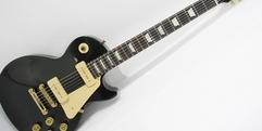 写真:中古楽器入荷情報 【Gibson LesPaul Studio GEMseries 】|本店