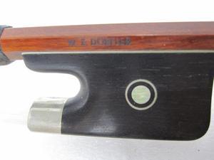 AG5001 SEMMLINGER (21).jpg