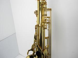 AG5325 (12).JPG