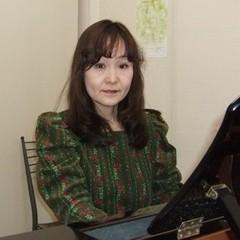 http://www.sumiya-goody.co.jp/shopblog/headoffice/takamatu-thumb-240xauto-12939-thumb-480x480-13312.jpg