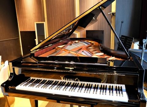 鍵盤 数 ピアノ 【鍵盤数】独学・初心者の電子ピアノ選び(88,61,76)