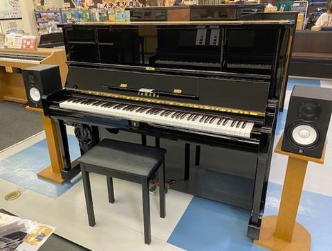 サイレントピアノ.jpeg