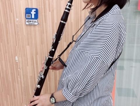 管楽器新商品2ブレステイキング3OK.jpeg