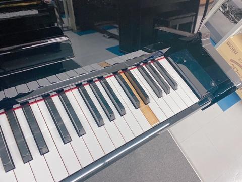 鍵盤剥がれ.jpeg