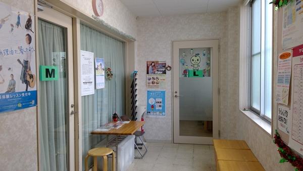 ①函南:廊下.jpg