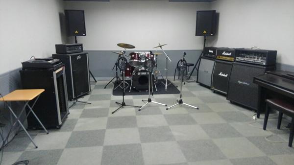 スタジオブログSスタジオ.JPG