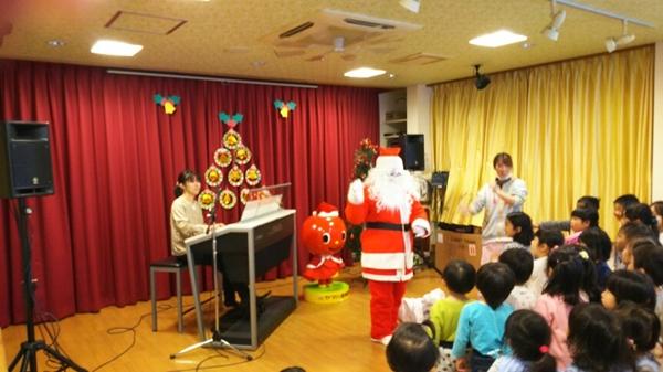 内田さん幼稚園1.JPG