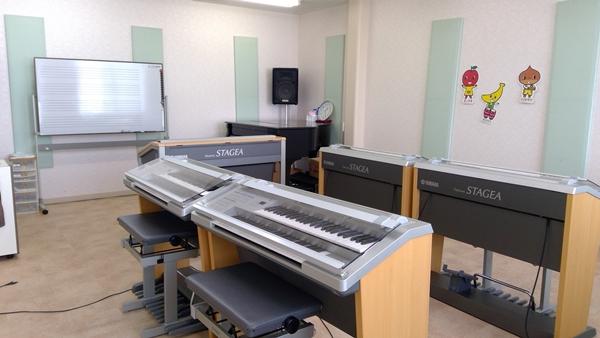 函南:L教室.jpg