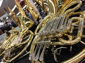 管楽器フェアブログ写真6トリ済み.jpeg