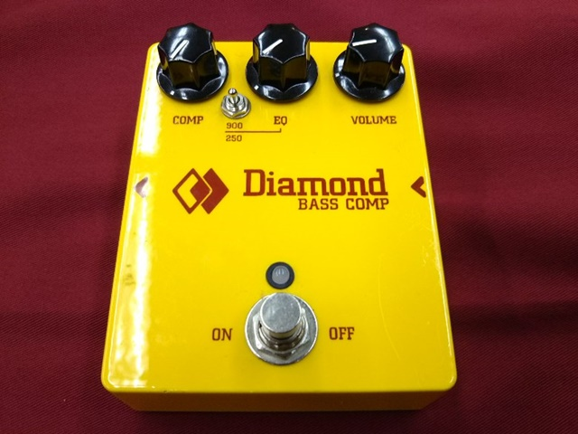 DIAMONDD.JPG