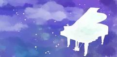 写真:すみやグッディピアノコンサート結果|沼津店