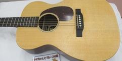写真:エレアコ CF.MARTIN 00X1AE 【レコメンド】 沼津店