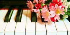 写真:ピアノをピカピカにしたいのですが・・・!|沼津店
