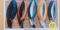 写真:サックス吹きにプチ情報|沼津店