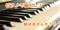 写真:沼津でピアノ教室をお探しの方へ|沼津店
