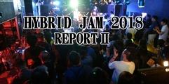 写真:HYBRID JAM 2018 みんな最高でした!【後半】|沼津店