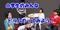 写真:ヤマハ音楽教室☆小学生のためのドラム教室!|沼津店