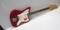 写真:Fenderのエレキギター中古楽器買取強化中|沼津店