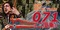 写真:[チケット発売]Kelly SIMONZ 超絶メタルトレイン!|沼津店