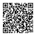 QR_339801.png