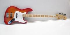 写真:中古楽器入荷情報【Fender Japan JB-75 Light】|沼津店