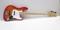 写真:中古楽器入荷情報【Fender Japan JB-75 Light】 沼津店