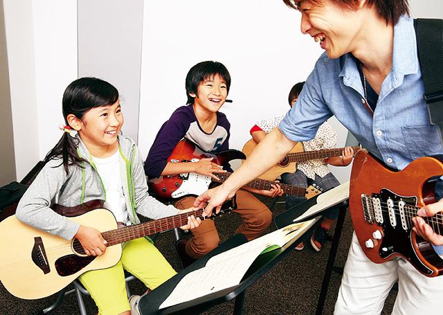 ジュニアギター.jpg