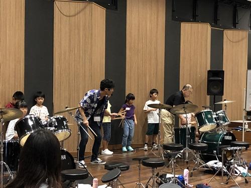 ドラムセミナー.jpg