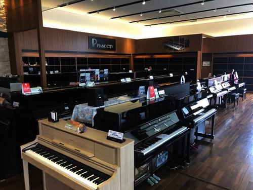 ピアノ全体.jpeg