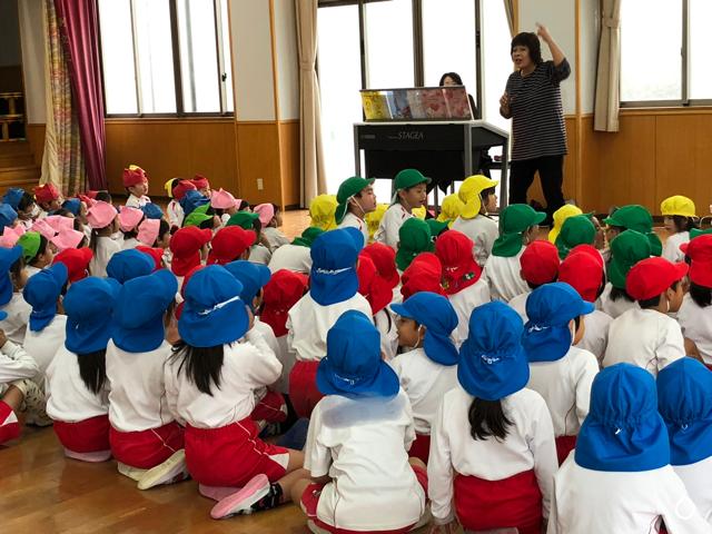 南幼稚園1.PNG