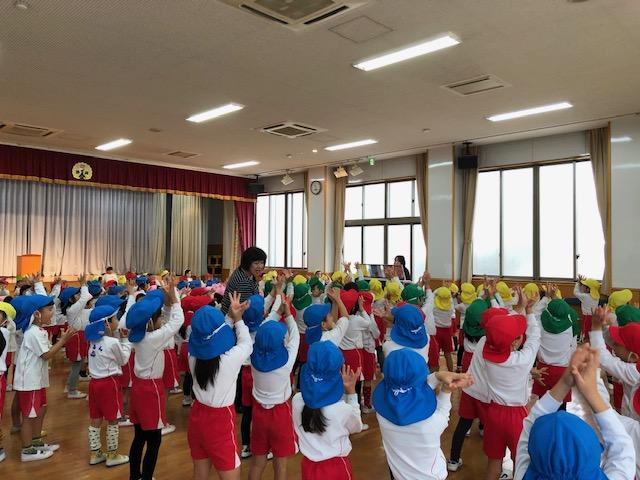 南幼稚園3.jpg
