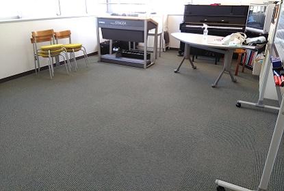 平和M教室.jpg