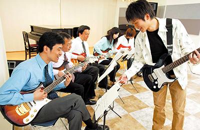 エレキギター教室 ヤマハ公式.jpg