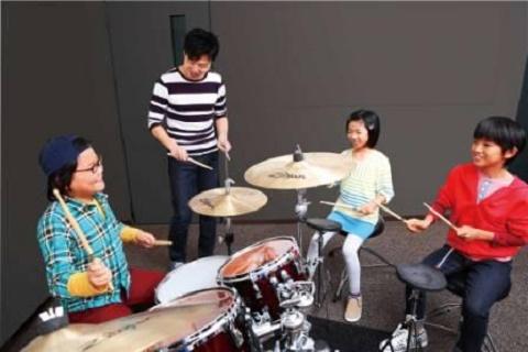 ドラム1.5.jpg