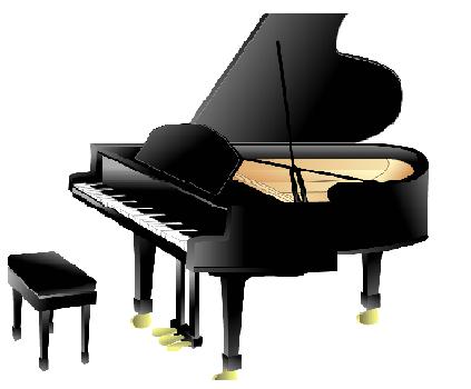 ピアノイラスト.png