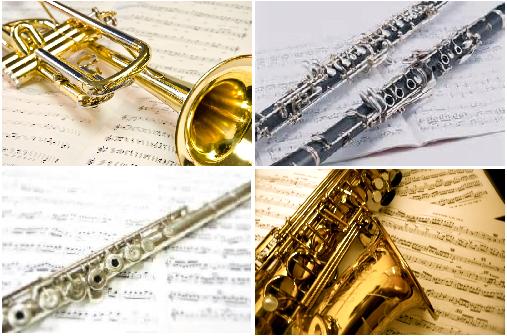 小学生管楽器講座.png