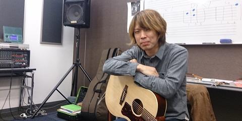 渡邉一穂先生17年12月【480×240】 DSC_0062.jpg